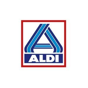 Aldi to Double Their Store Presence in London