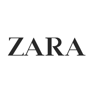 Click and Collect Innovation for Zara