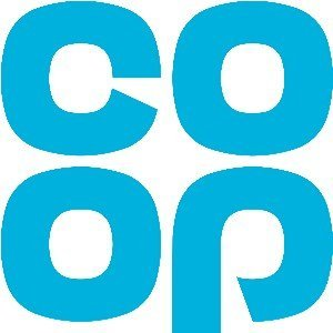 New Co-Op Store in Cardiff
