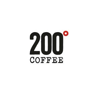 Birmingham : 200 Degrees opens its second coffee shop