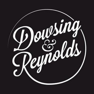 Leeds : luxury interior brand Dowsing & Reynolds to open new store in Victoria Quarter