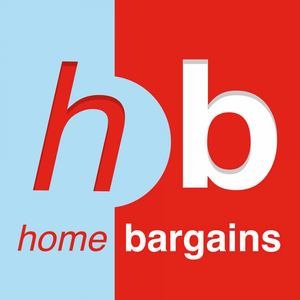 Home Bargains Continues Scottish Expansion