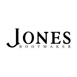 Shoe Shop Jones Bootmaker Opens in Leamington Town Centre