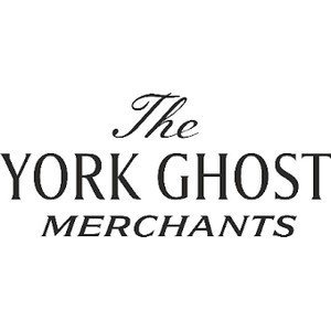 Prepare to be Spooked: A Look at York's New Ghost Shop