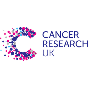 Cancer Research UK is selling designer labels such as Gucci, Burberry or Prada