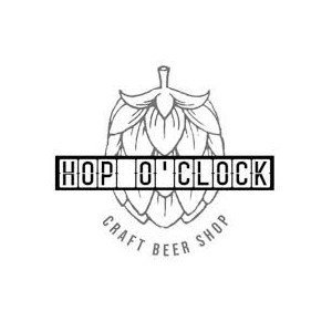 Your Fresh Beer in a Can in Hop 'Clock in York