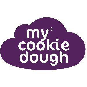 Manchester is Getting Another MyCookieDough
