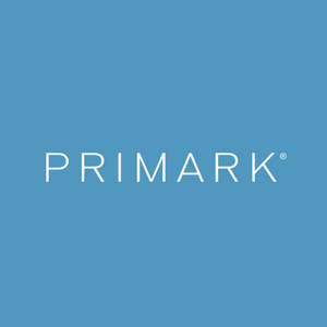 Belfast: Primark Opens a Second Store in City Centre