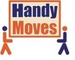 Handy Moves - 1