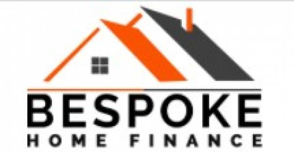 Bespoke Home Finance Ltd