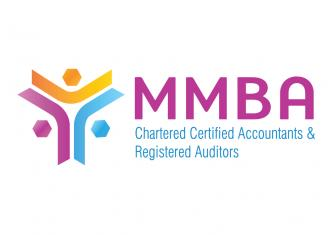 MMBA Accountants