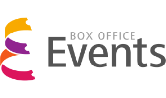 boxofficeevents