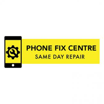 Phone Fix Centre
