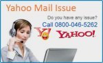 Yahoo UK Technical support help desk number 0800-046-5262 - 1