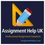 Assignment Helps UK - 1