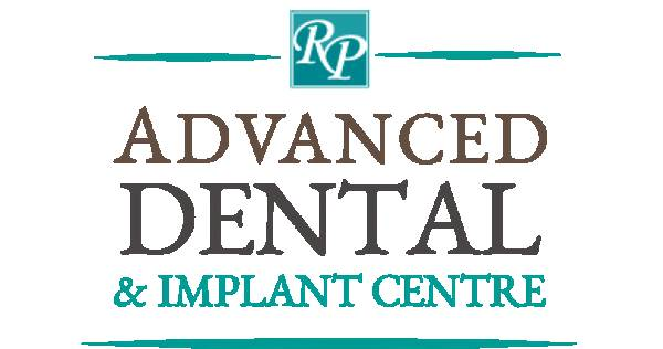 RP Advanced Dental and Implant Clinic