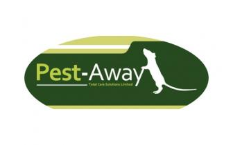 Pest-Away Total Care Solutions Ltd