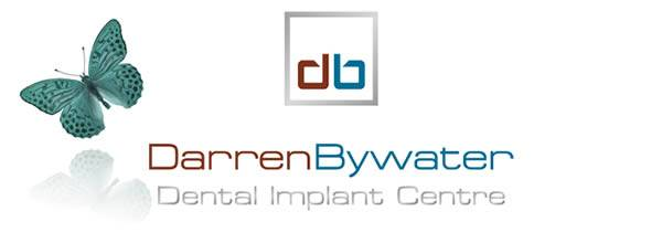Darren Bywater Dental Implant Centre