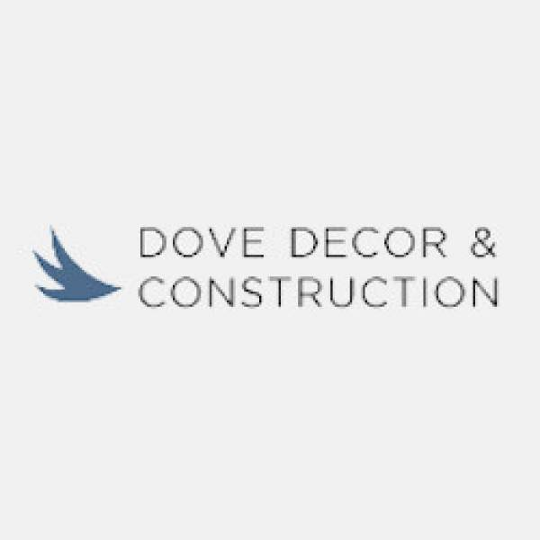 Dove Decor & Construction